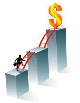 Sales and Marketing Representative - Resume My Career