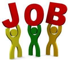 Career marketing resume sales wow