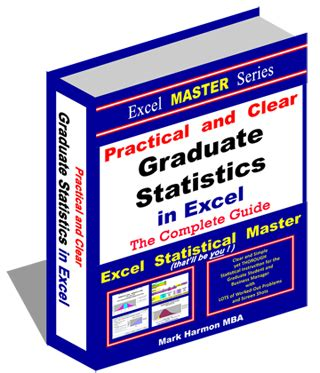 Master thesis electrical power engineering pdf